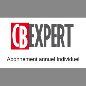 abonnement-annuel-individuel-cb-expert