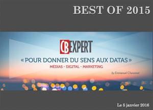 best-of-2015-cb-expert