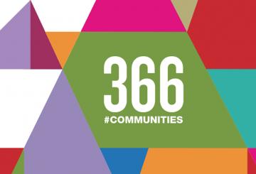 Couv logo366-min