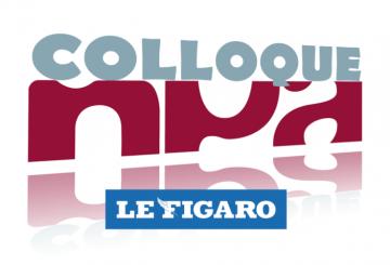 Couv Colloque NPA-min