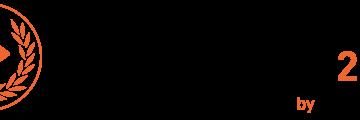 trophees-2017-500_noir