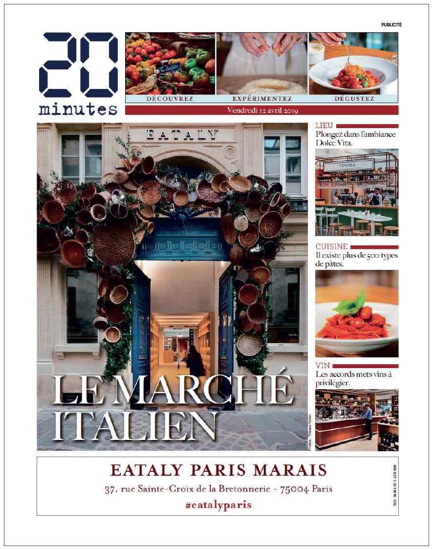 Magasin Trois Fois Rien Paris 14 quand un lancement de magasin devient un événement de marque